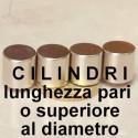 INDICE CILINDRI
